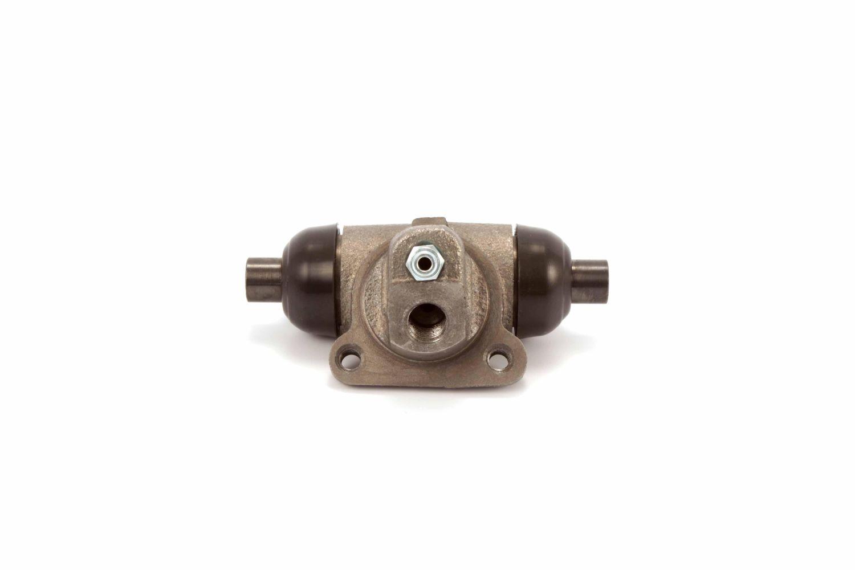 Raybestos WC37778 Professional Grade Drum Brake Wheel Cylinder