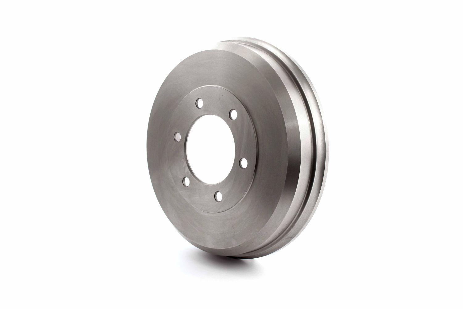 For 2010 GMC Canyon SLE Premium Quality Rear Brake Drums and Drum Brake Shoes Inroble Two Years Warranty